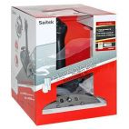 Saitek Flight Stick PS3 & PC