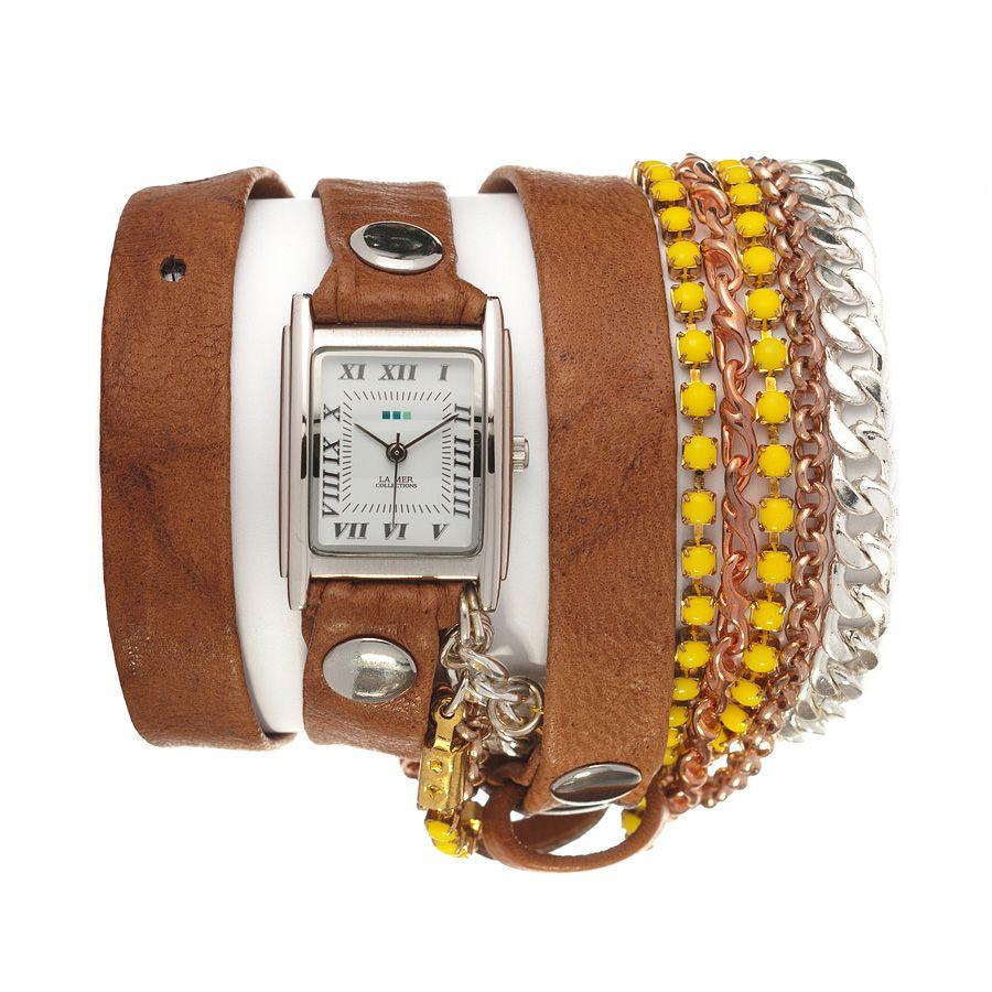 Недорогие женские часы, купить в интернет