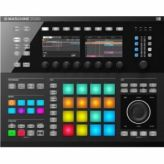Native Instruments Maschine Studio Blk Программно-аппаратная система NATIVE INSTRUMENTS