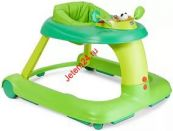 Ходунки Chicco 123 Green Chicco