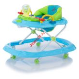 Ходунки Baby Care Walker (Blue) Baby Care