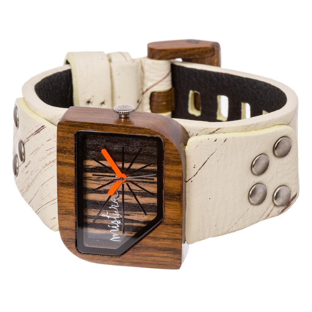 Swatch часы с открытым механизмом