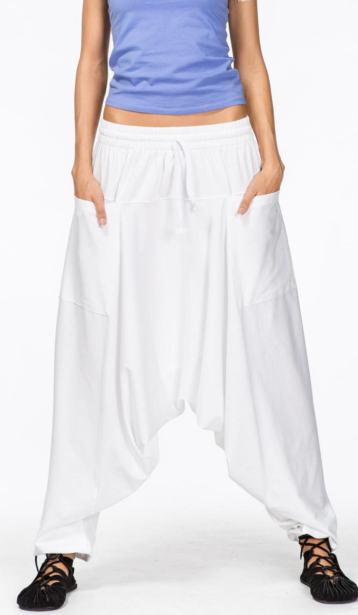 фото султанки мужские штаны