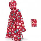 Дождевик mini maxi funky dots 2 REISENTHEL