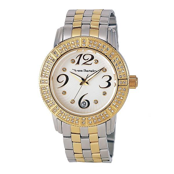 Швейцарские часы в Саратове Сравнить цены, купить