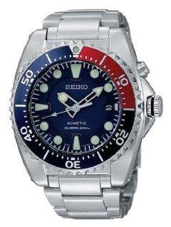 Наручные часы Seiko Оригиналы Выгодные цены купить в