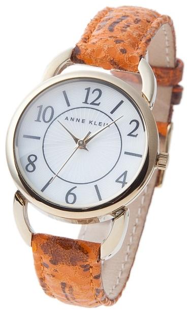 Продажа кварцевых часов