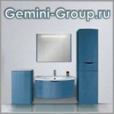 Gemini Group (Джемини Групп), Интернет–магазин
