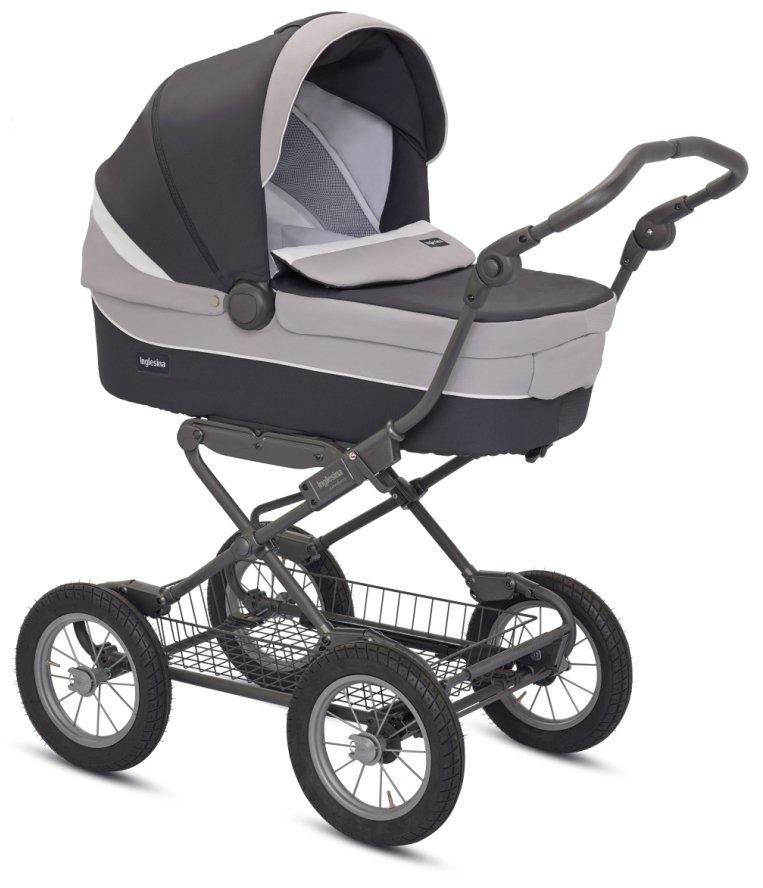 Купить коляску для новорожденного тула