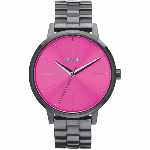 fashion наручные женские часы Nixon A467-2049 Коллекция