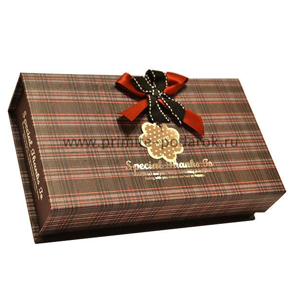 Купить випподарок в Краснодаре дорогие деловые подарки в