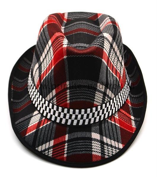 Гангстерские шляпы купить в москве не дорого