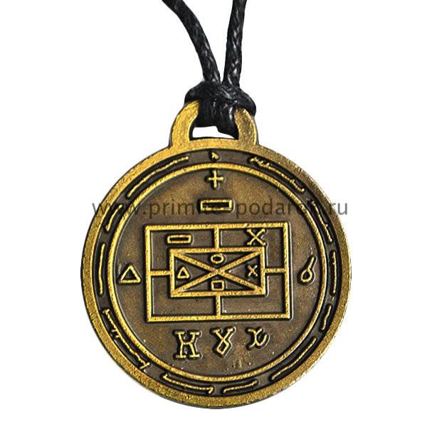 talisman-dlya-vezeniya-v-azartnie-igri